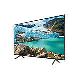 Телевизор Samsung UE43RU7172 SMART, фото 3