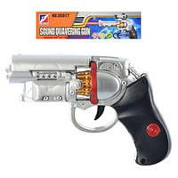 Пистолет детский 06918