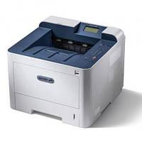 Принтер XEROX Phaser 3330DNI Wi-Fi