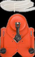 Адаптер 57H301 Graphite для алмазных сверл трубчатого типа