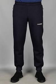 Зимние спортивные штаны Adidast (Adidas-z-Glass-Terrex-Manjet-Pant-1)