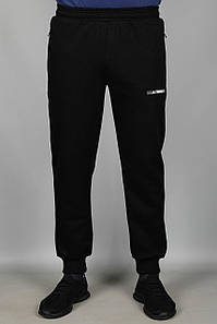 Зимние спортивные штаны Adidas (Adidas-z-Glass-Terrex-Manjet-Pant-2)
