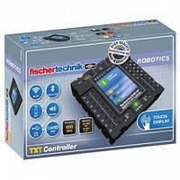 Аксессуар для радиомодели fischertechnik ROBOTICS Kонтроллер TXT (FT-522429)