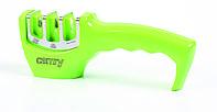 Точилка Camry CR 6709 для металических и керамических ножей