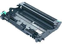 Драм картридж Brother DR-2175 дляDCP-7032R, DCP-7030R,DCP-7040R, DCP-7045NR, HL-2140R, HL-2142 совместимый