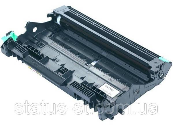 Драм картридж Brother DR-2175 для DCP-7032R, DCP-7030R, DCP-7040R, DCP-7045NR, HL-2140R, HL-2142 сумісний, фото 2