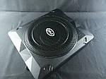 """10"""" Активный плоский корпусной cабвуфер BOSCHMANN BM Audio BM-T10 800W, фото 7"""