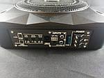 """10"""" Активный плоский корпусной cабвуфер BOSCHMANN BM Audio BM-T10 800W, фото 6"""