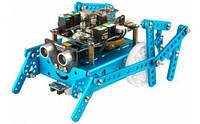 Аксессуар для радиомодели MAKEBLOCK Пакет расширения 3 в 1 для mBot Add-on Pack-Six-legged Robot (09.80.50)