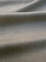 Льняная неокрашенная сорочечная ткань