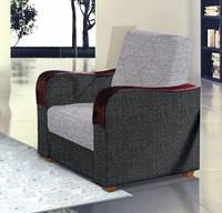 Кресло раскладное Скиф 1кат ВариантБ
