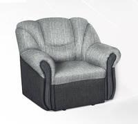 Кресло Мустанг 2кат ВариантБ