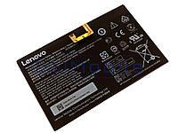 Аккумулятор (батарея) Lenovo L14D2P31 (Tab 2 A10-70F, TB-X103F, TAB 2-X30) 7000 mAh оригинал (Китай) тех.уп.