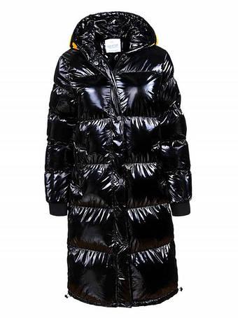 Зимние куртки 2021