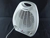 Тепловентилятор Oasis SB-20R (дуйчик)