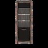 Витрина REG 1W модуль Белен (новын направляющие)
