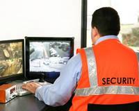 3 Полезных совета о том, как выбрать правильную охранную компанию
