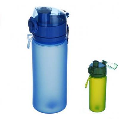 Спортивные бутылки и фляги