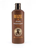 Шампунь для бороди Reuzel Refresh No RinseBeard Wash REU086, 200 мл