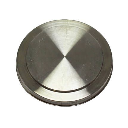 Дисковый тэн для электрочайника 2000W, 145 мм, фото 2