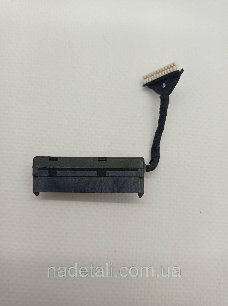Шлейф HDD Samsung Q530