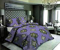Набор постельного белья №с05 Полуторный, фото 1