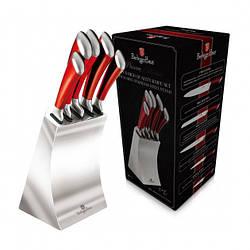 Набор ножей Berlinger Haus 6 шт. BH-2160