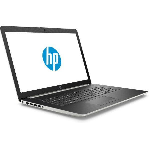 "HP 17-BY3676 Core™ i7-1065G7 1.3GHz 512GB SSD 8GB 17.3"" (1366x768)"