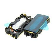 Динамик спикер для Nokia 5310/5130/5220/5320/5610/5530/5630/6500c/6500s/7100s/7900/8600/E51/E65/X3/Arte/iPhone