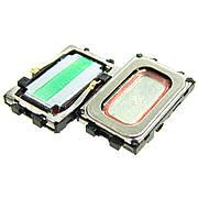 Динамик спикер для Nokia 5800/6303/6700C/E52 HC