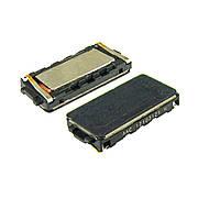 Динамик спикер для Sony D2302 S50h Xperia M2 Dual Sim/ D2303/ D2305