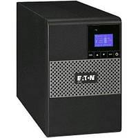 ИБП EATON 5P 850i (9210-3359)