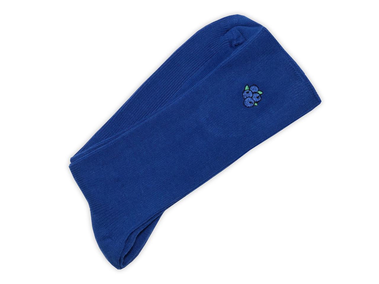 Носки Neseli Daily Premium Голубика 5988