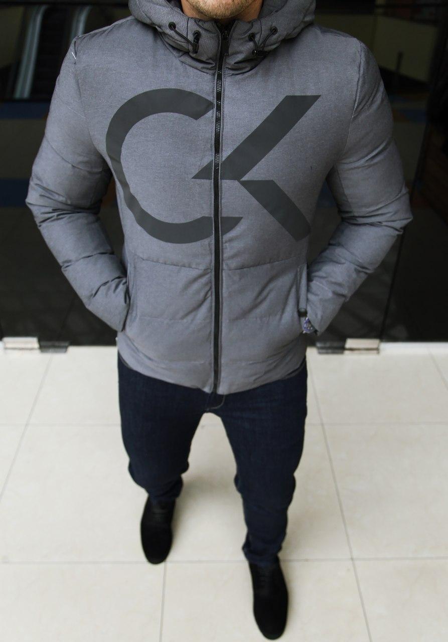 Мужская куртка брендовая в наличии! На осень/теплую зиму. РАЗМЕРЫ: 2ХЛ, 3ХЛ (идут, как Л, ХЛ).