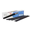 Набір змінних файлів-чохлів для пиляння прямий EXPERT 22 180 грит (50шт) DFCE-22-180