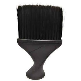 Сметка парикмахерская для волос SPL 9075