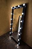 Классное зеркало с подсветкой  во полный рост 1800*700, фото 3