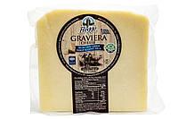 Сыр овечий Гравьера