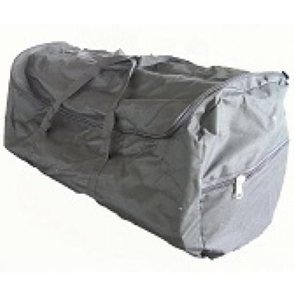 Сумка для надувной лодки 135х45х50 см полиэстер