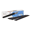 Набор сменных файлов-чехлов для пилки прямой EXPERT 22 240 грит (50шт) DFCE-22-240