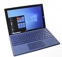 "Microsoft Surface PRO 3 8Gb+256Gb 12"" Core i7-4650U + Клавиатура НОВЫЙ ЭКРАН"