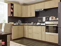 Кухня Максима Фасад 600*140 к корпусам №28 низ №30 низ , фото 1