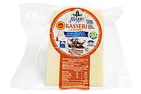 "Сир з овечого молока Кассера ""Флегга"""