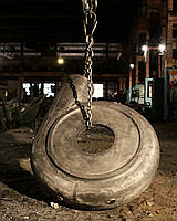 Корпус насоса, отливка из металла под заказ, фото 4