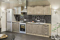 Кухня Оля верх 60, фото 1