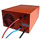 ИБП для Котла ЛЕОТОН ФОРТ T500 0.5 кВт.  (Чистая синусоида), фото 2