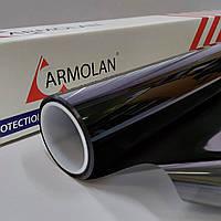 Тонировочная пленка Armolan HPR LR CH 15 металлизированная тонировочная пленка для стекла ширина 1.524, фото 1
