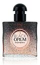 Тестер женский Yves Saint Laurent Black Opium Floral Shock, 90 мл, фото 2