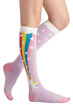 Шкарпетки Дитячі Оптом Туреччина (Belino)