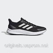 Мужские кроссовки Adidas X9000L1 EG4792 2020/2